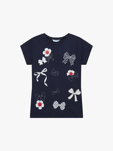 Bows-T-Shirt-3020-ss21