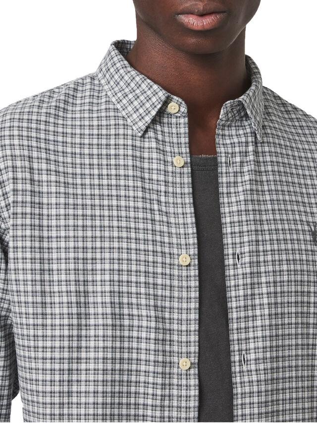 Kiosk Shirt