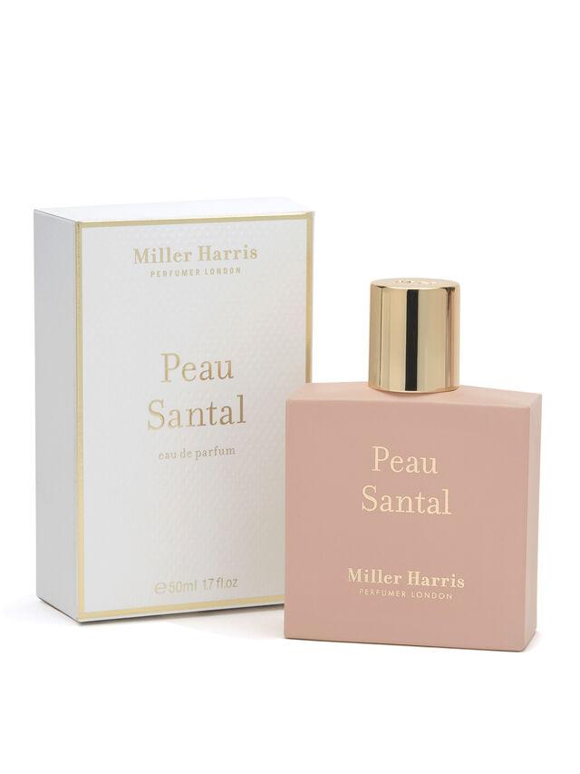 Peau Santal Eau de Parfum 50 ml