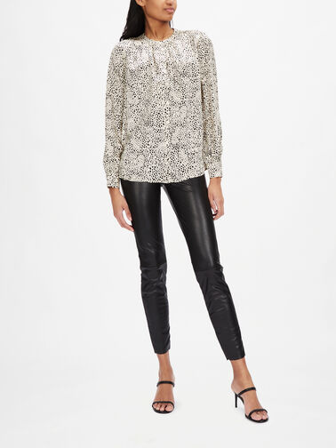 Animal-Print-Blouse-EW-and-Cuff-0001193602