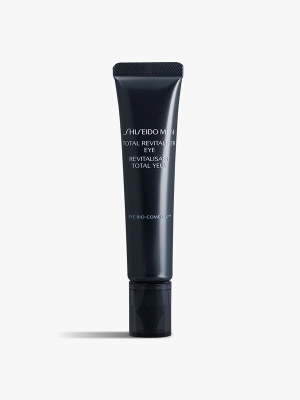 Total Revitaliser Eye for Men