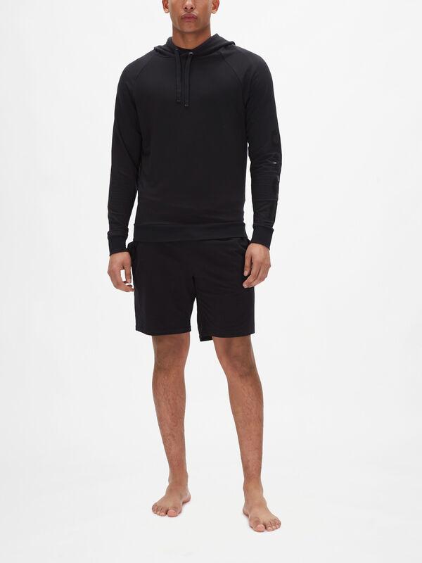Fashion Loungewear Sweatshirt