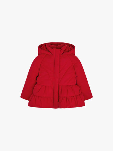 Padded-A-line-Coat-4440-AW21