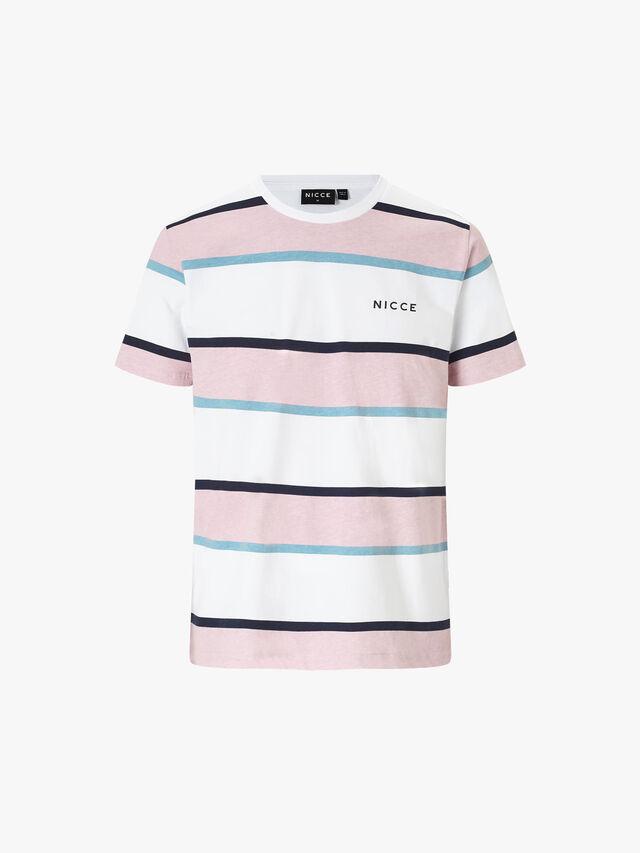 Colum T-Shirt