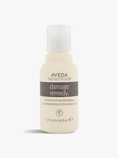 Damage Remedy Restructuring Shampoo 50 ml