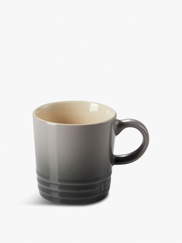 Espresso Mug Flint