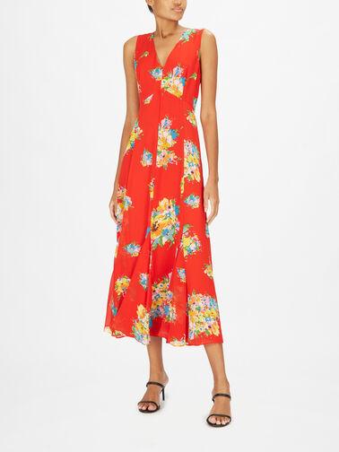 Norehan-Slvl-V-Neck-Riviera-Floral-Print-Maxi-Dress-837793