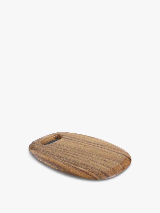Acacia Surf Board