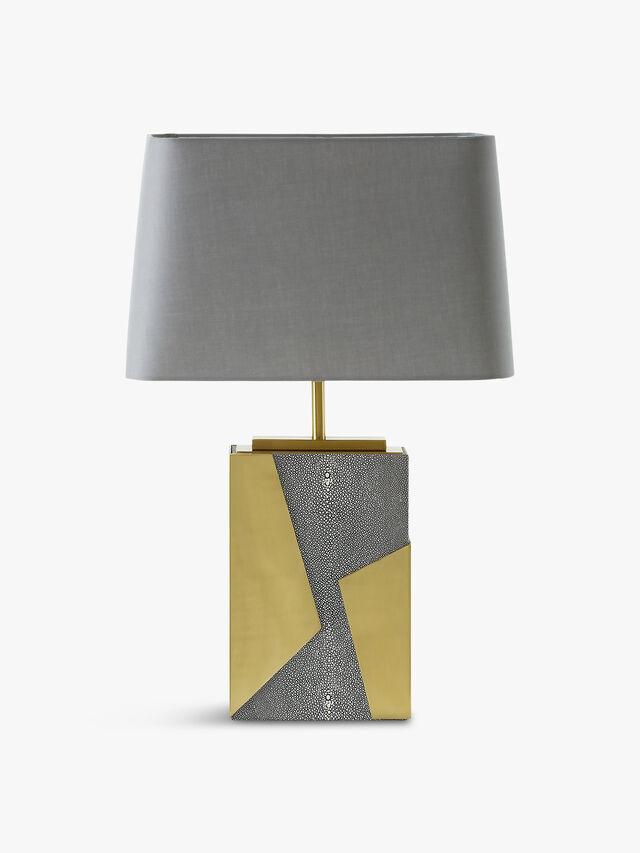 Aubree Lamp
