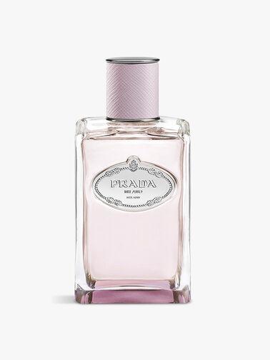 Les Infusion Oeillet Eau de Parfum 100 ml