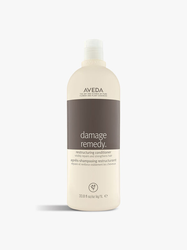 Damage Remedy Restructuring Conditioner 1 L