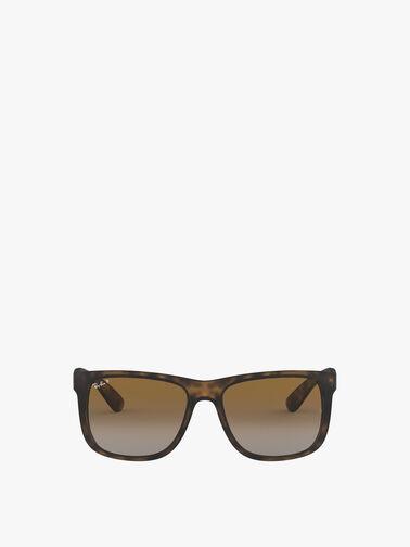 Wayfarer-Ease-Sunglasses-0000562862
