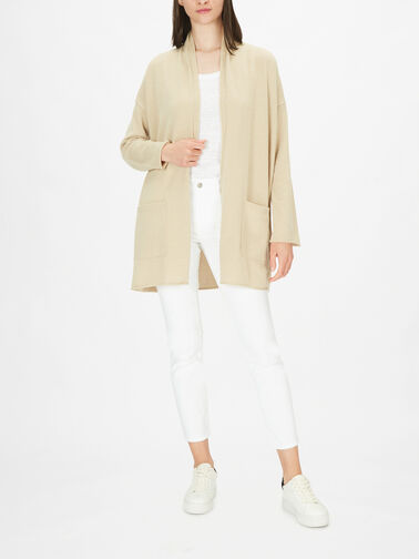 High-Collar-Pure-Cashmere-Cardigan-S1YTL-K4345M