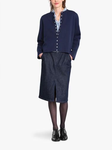 the-classic--cotton-fleece-snap-cardigan-0267M001