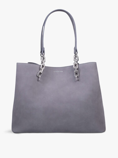 CAMMIE-SLOUCH-TOTE-8226920799
