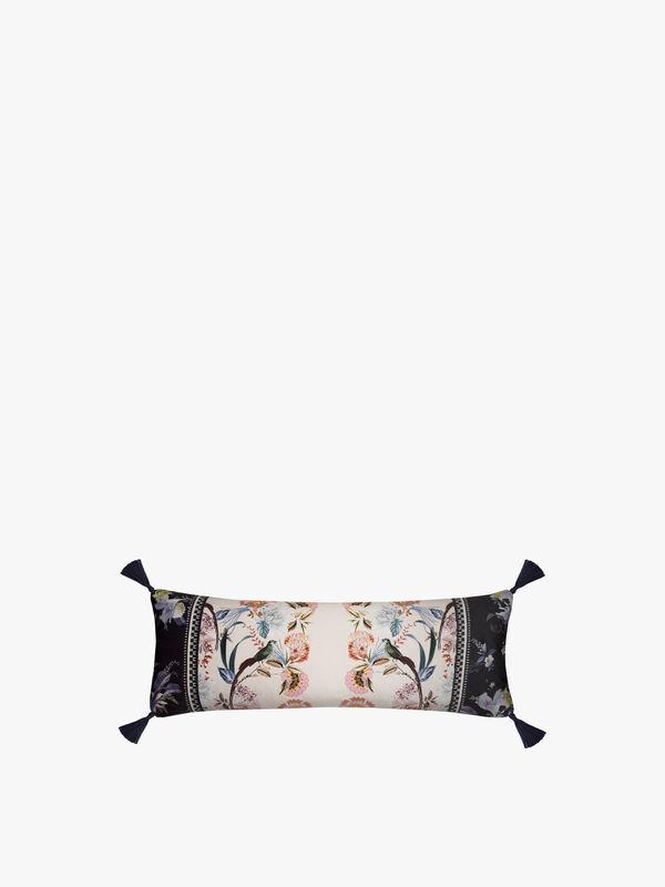 Decadence Long Cushion