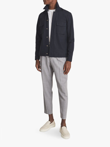 Kimchi-Cotton-Linen-Blend-Overshirt-32901230