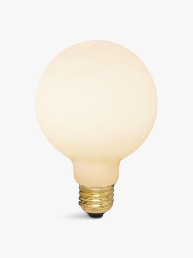 Porcelain II 6W Light Bulb