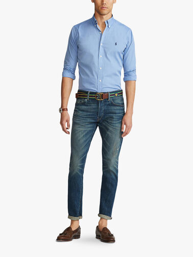 Long-Sleeve-Custom-Pop-Shirt-0000543752