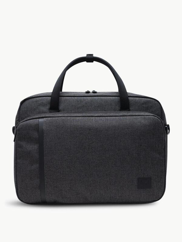 Gibson Laptop Bag