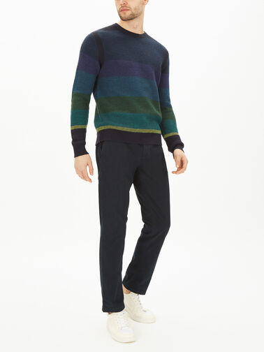 Stripe-Knit-0001155634