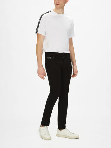 Jeans-A2GWA0D4E60366