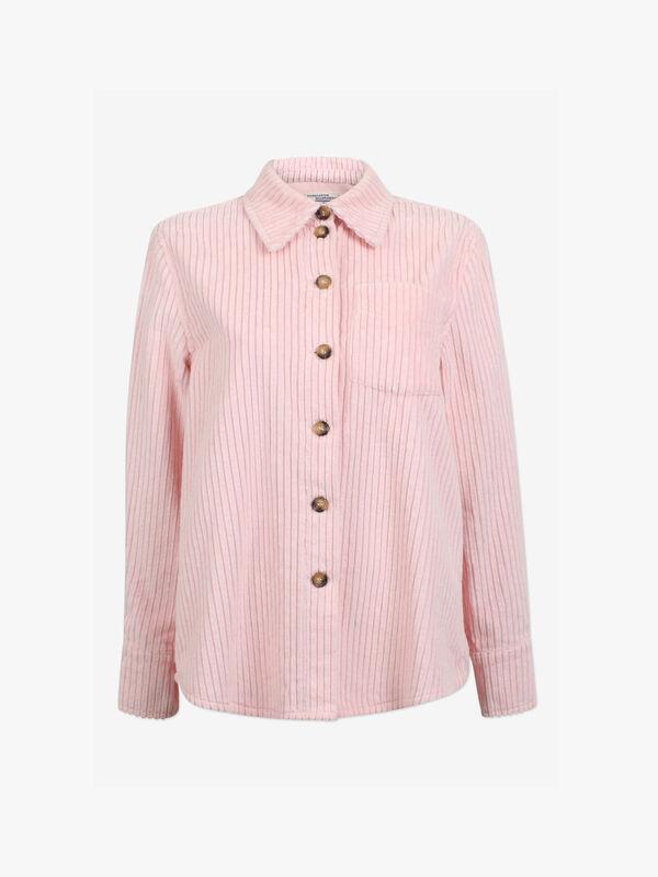 Min Shirt