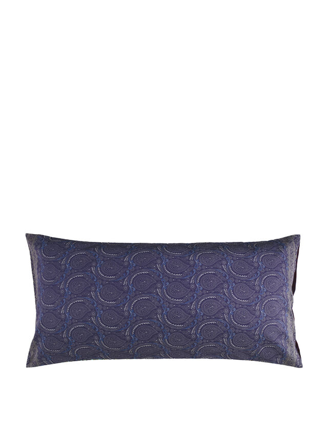Recanati Blu Standard Pillow Case