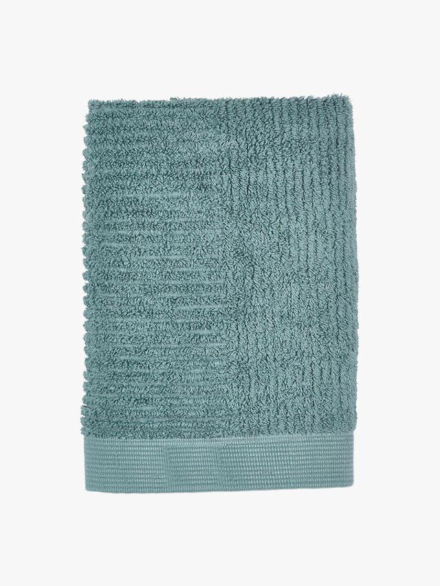 Nova Guest Towel