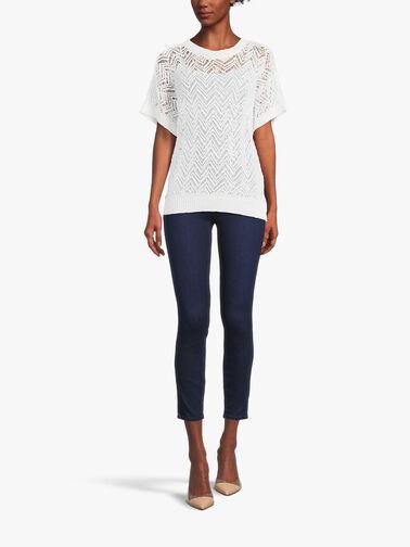Short-Sleeve-Textured-Sweater-P0ES1014