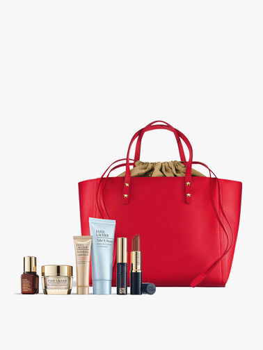 Your Beauty Gift