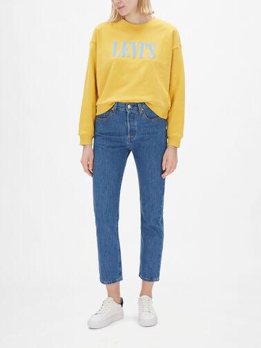 501-Crop-Boyfriend-Jeans-0001179924