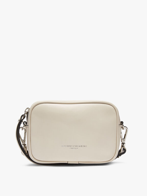 Holly Mini Crossbody