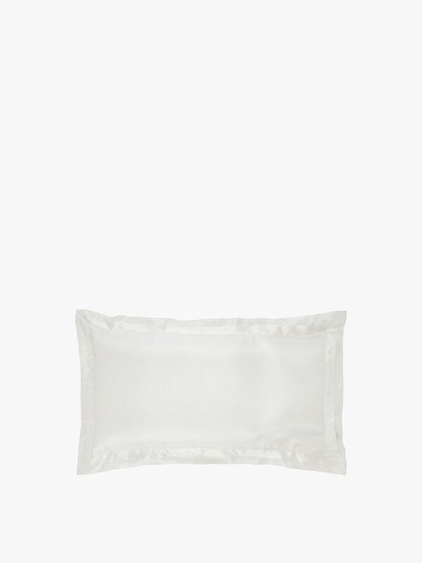 Eva Standard Pillowcase
