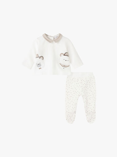 2-PC-Teddy-Top-and-Spotty-Trs-Set-2509-aw21