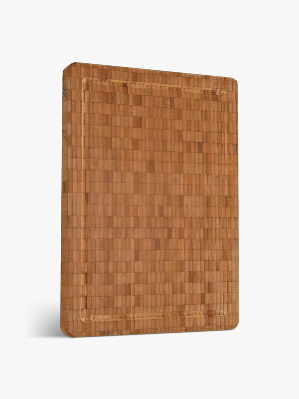 Accesso Medium Cutting Board