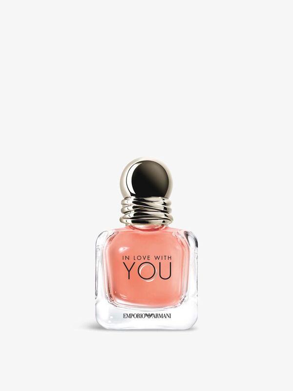 In Love With You Eau de Parfum 30 ml