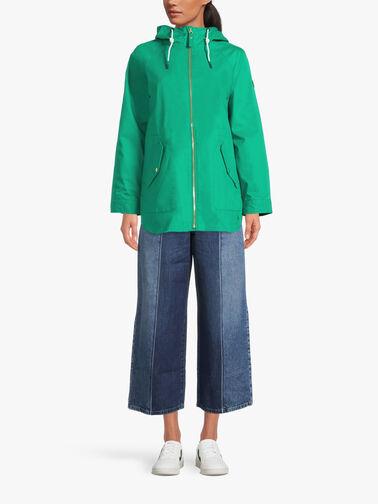 Shoreside-Hooded-Coat-215005