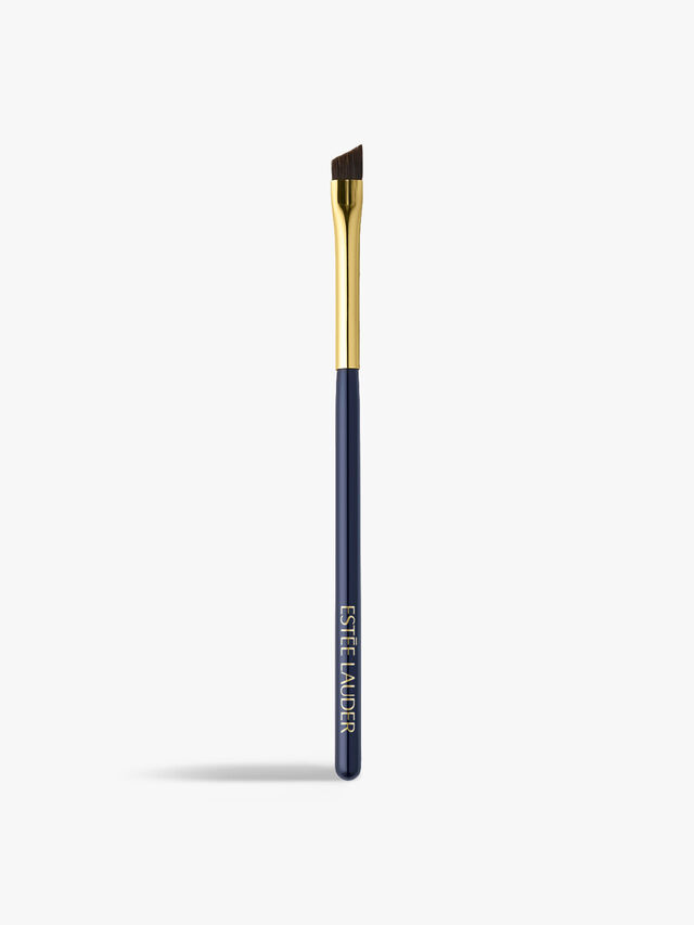 Eyeliner / Brow Brush