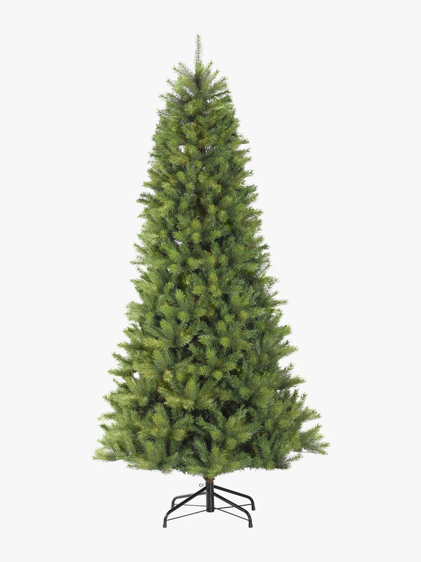 Slim Kensington Fir Tree