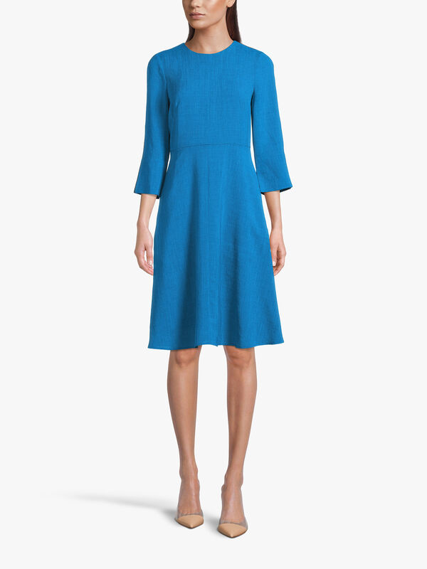 Fenwick Exclusive: The Florence Dress