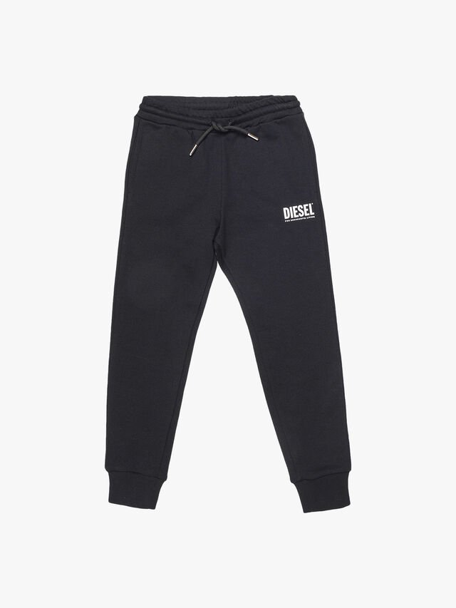 String Joggers