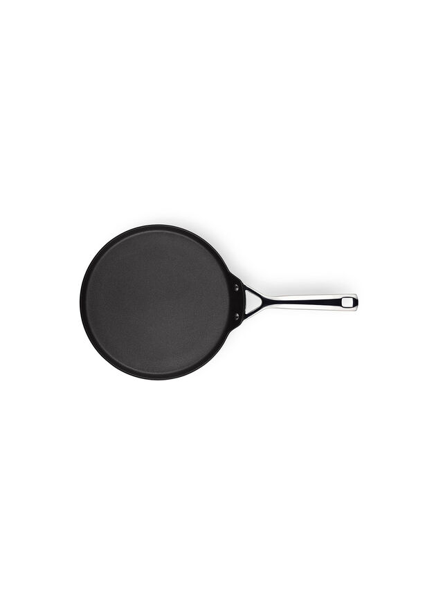 Toughened Non Stick Crepe Pan 28cm