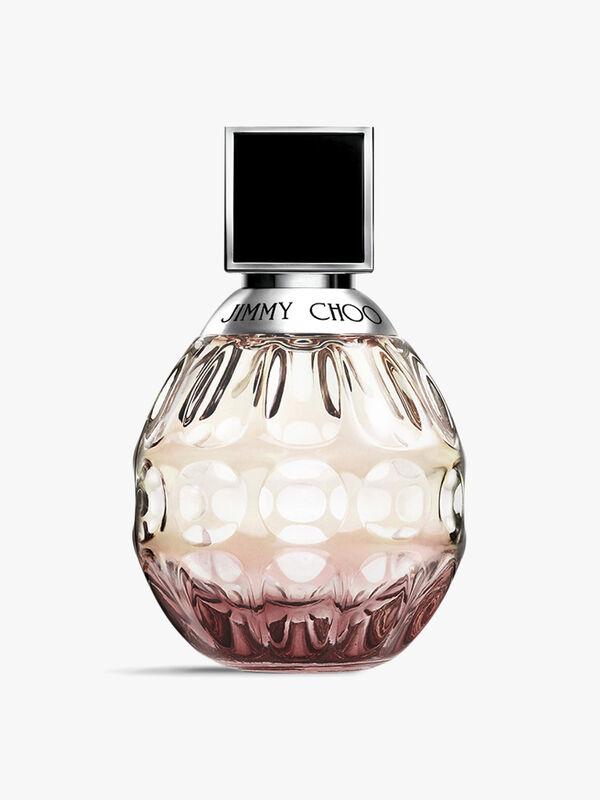 Original Eau de Parfum 40 ml