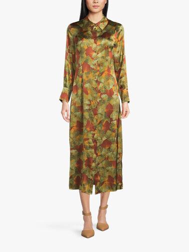Brest-Printed-Dress-MODR009