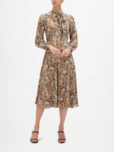 Figlio-LS-Silk-Printed-Dress-w-Neck-Tie-0001190063