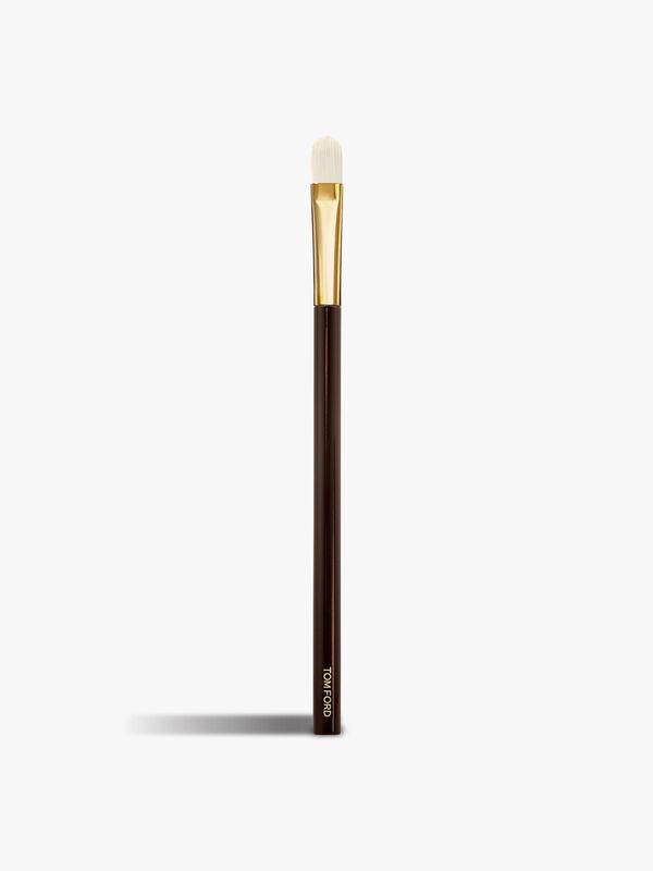 Concealer Brush 03