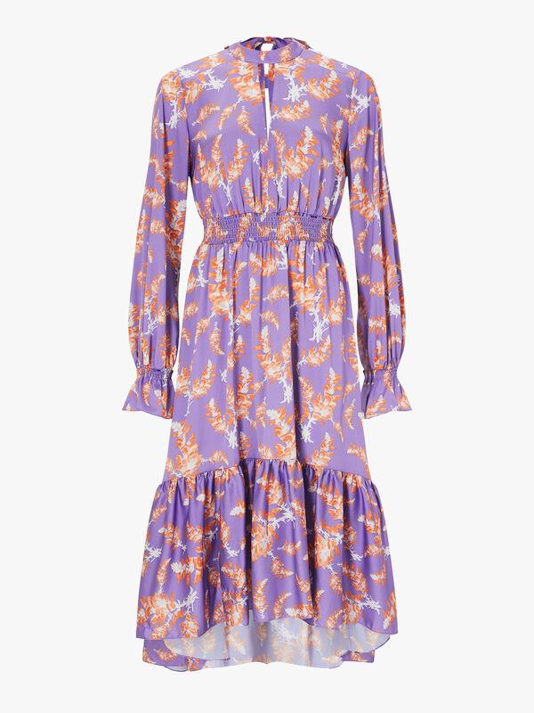 Lisbon Sisters Dress