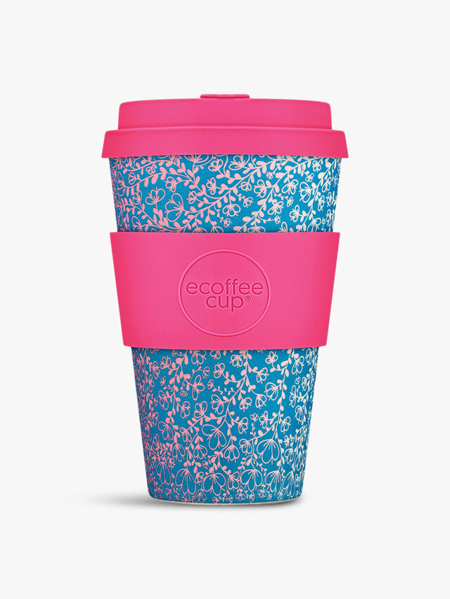 Travel Coffee Cup 14oz