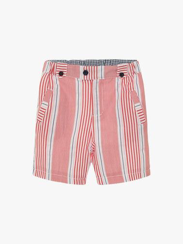 Boy-Cruise-Stripe-CL3233348